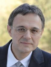 Werner Engl