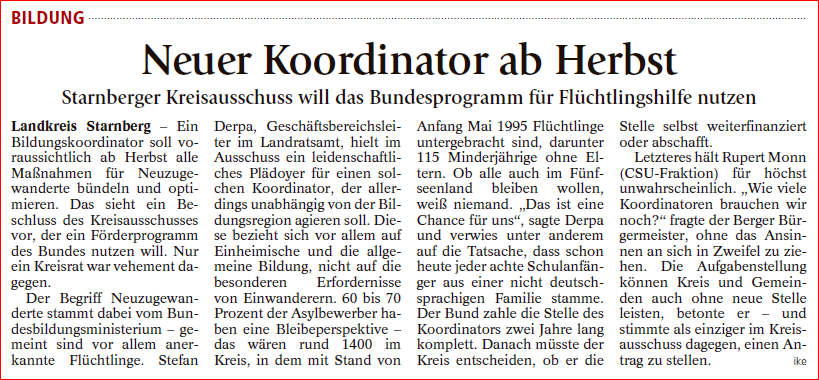 MM-16-05-10-Bildungskoordinator-für-Neuzugewanderte-im-Landkreis-Starnberg