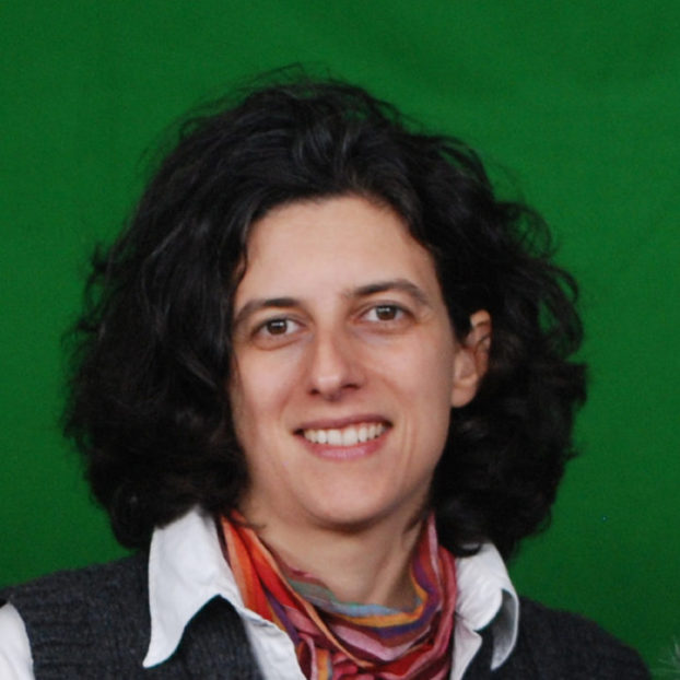 Adrienne Akontz
